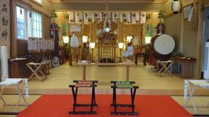 石動神社2