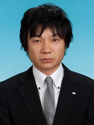 池 哲太郎