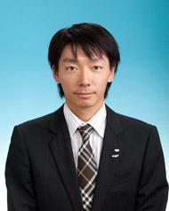 黒﨑 慎一郎
