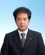 西巻 吉弘