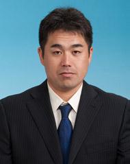 須田 貴裕